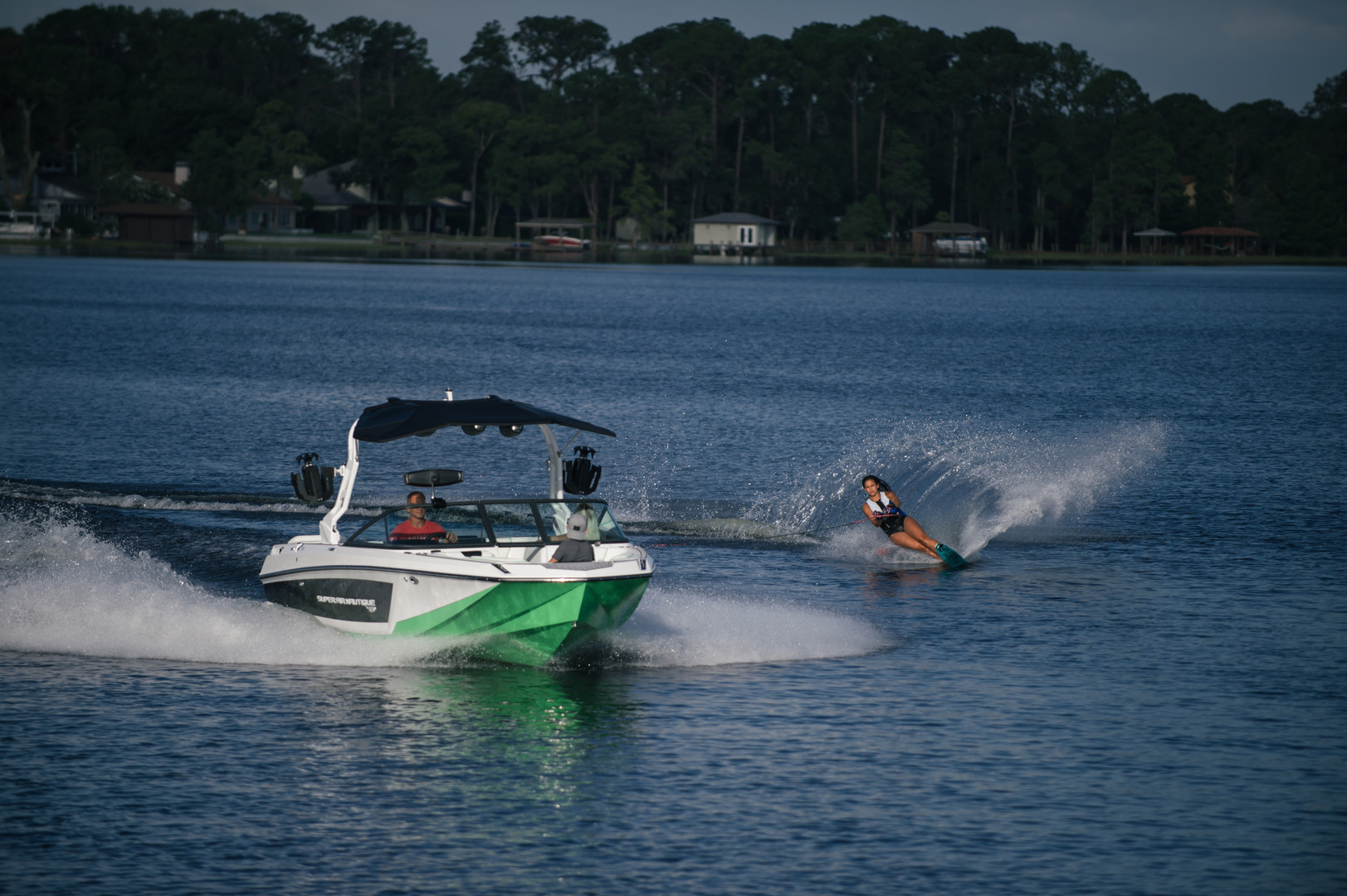 2019_Super_Air_Nautique_GS22_144.jpg
