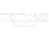 Robalo Logo - WhiteLP.png