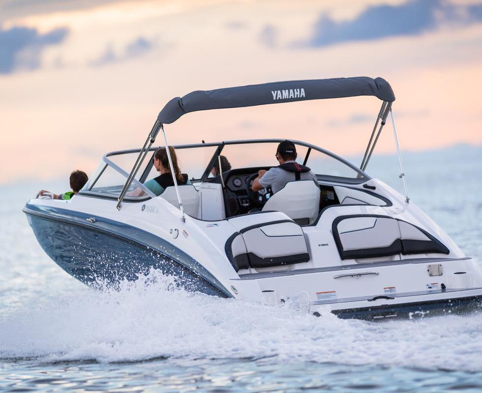 Yamaha 2019-SX210.jpg