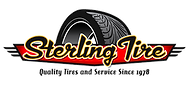 SterlingTire.png
