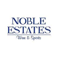 Noble Estates Wine.jpg