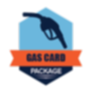 Gas Card Package.png