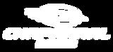 Chaparal Logo - WhiteLP.png