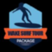 Wake Surf Tour.png
