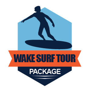 Wake Surf Tour.png