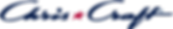 Chris Craft Logo (Colour).png