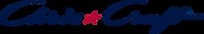 Chris Craft Logo (Colour).png