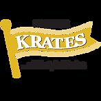 Krates Marina.png