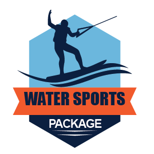 Water Sports Package.png