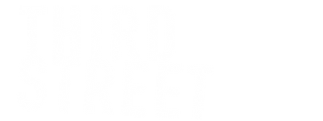 Third Street - white-02.png
