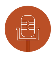 Microphone-06.png