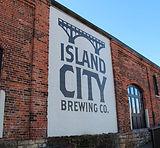 Island-City-Brewing.jpg