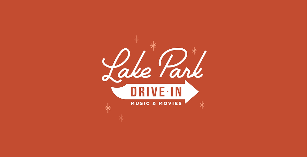 Lake Park Drive In Cover-01.png