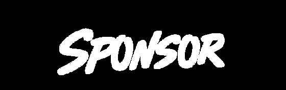 Sponsore-white-06.png