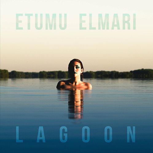 """Etumu Elmari - """"Lagoon"""""""