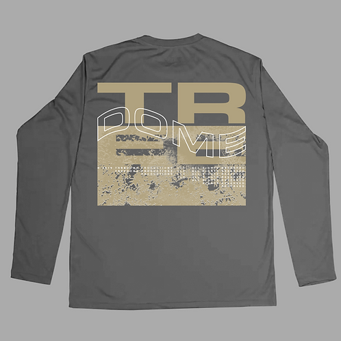 Branch Out Long Sleeve