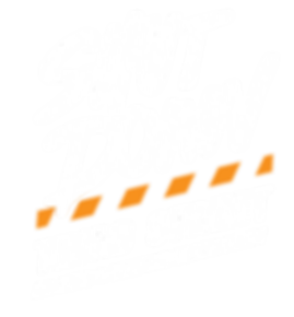 Shut Down Third Street Logo - White.png