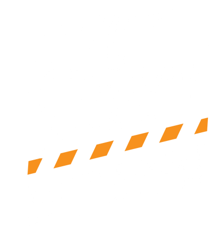 Shut Down Third Street Logo - White.png