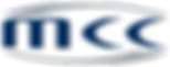 mccw-catalog1491408601916.png