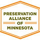 Preservation-Alliance-of-MN-logo-150x150