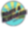 Boats Logo 2019_edited.png