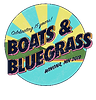 Boats Logo 2019_edited.png