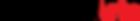 WINONArts-logo-updated.png