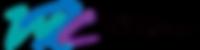 WRC logo (transparent bg).png