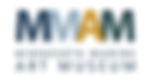 MMAM_184_Mini_Logo_Full.png
