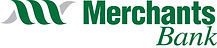 Merchant-Bank-Logo.jpg