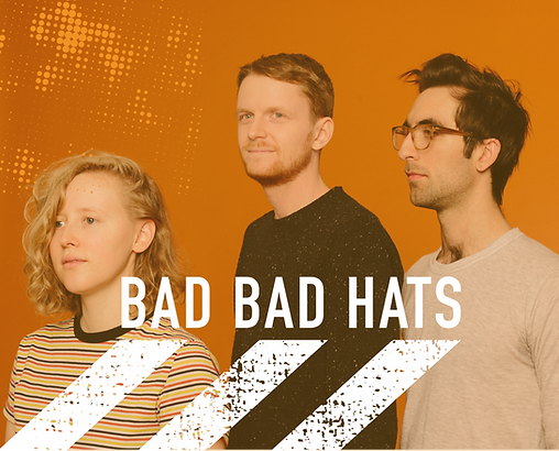Bad Bad Hats-01.png