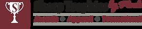 sharps logo png.png