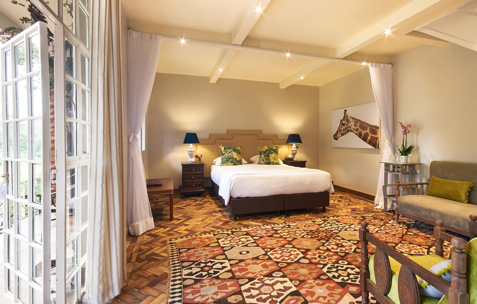 Lynn Bedroom 2
