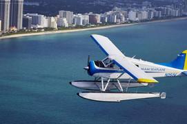 The-Ultimate-Miami-and-Beaches-Seaplane-