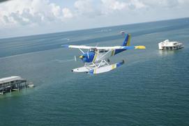 Stiltsville-Seaplane-Tour-image-1.jpg