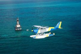 Biscayne-National-Grand-Seaplane-Tour-im