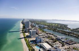 Miami-Beach-Costal-Seaplane-Tour_Miami-S