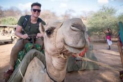 Camel safari .jpeg