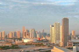 Miami-Skyline-Seaplane-Tour-Miami-Seapla