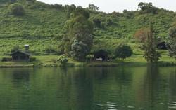 tchegera-island