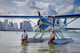 About-Miami-Seaplane-Tours1.jpg