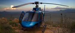 2.-Experiences_Helicopter-safaris-web