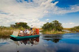 Seaplane-and-Airboat-Adventure_Miami-Sea