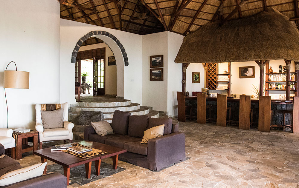congo-safari-mikeno-lodge