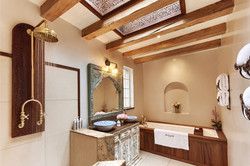 KBS bathroom 1