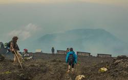 Nyiaragongo-vulcano-