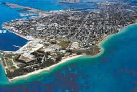 Key-West.jpeg