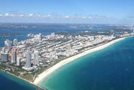 South-Beach-Tour_Miami-Seaplane-Tours.jp