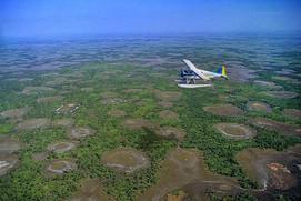 BIG-CYPRESS-SEAPLANE-TOUR-Miami-Seaplane