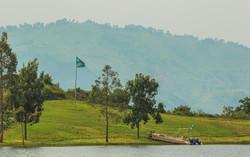 tchegera-island-lake-kivu